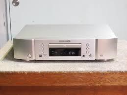 audio sa8005