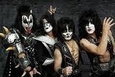 kissmembers