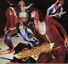 Aerosmith_rocks