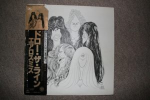 Aerosmith_draw