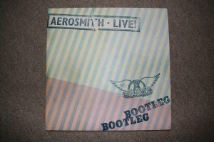 Aerosmith_boot