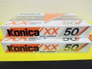 rank2_konicaxx
